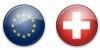 Prezzo Euro/Franco Svizzero