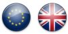 euro-sterlina-inglese-valute-forex
