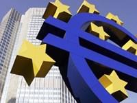crisi zona euro