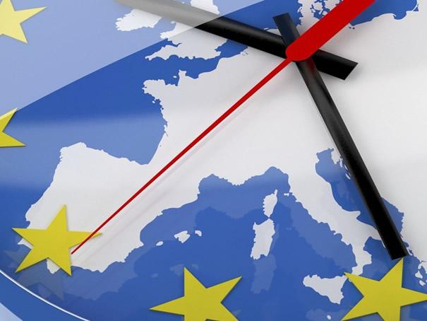 Accordo Grecia - Creditori: è improbabile che avvenga oggi