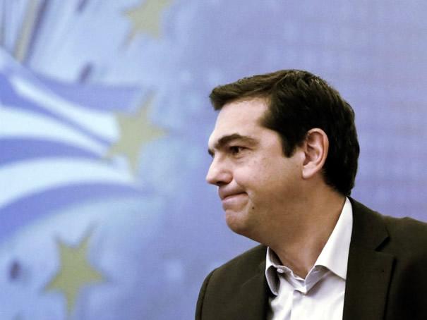 Crisi Grecia: e se Tsipras dovesse Accettare le Condizioni della Troika?