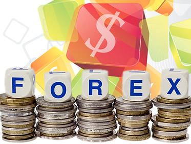 Costo vita francia forex trading