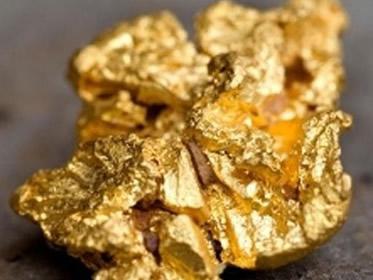 Investire in Oro: la Guida Definitiva