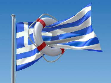 Grecia News: il 61% dei greci contrario a nuove restrizioni