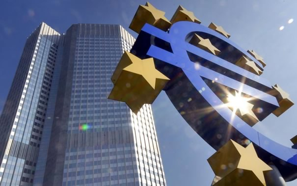 bce-aiuti-grecia