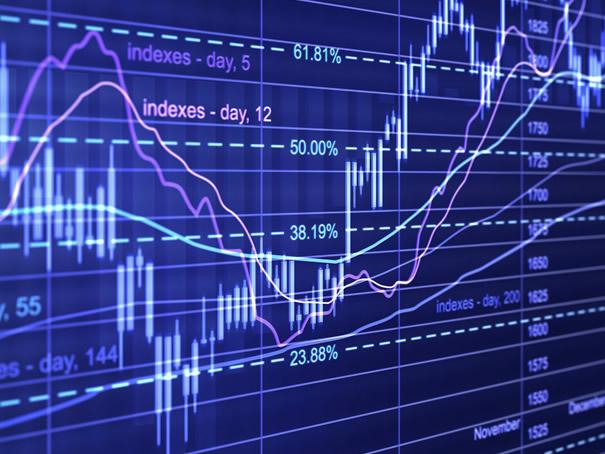 Forex Trading Automatico, la Guida Completa