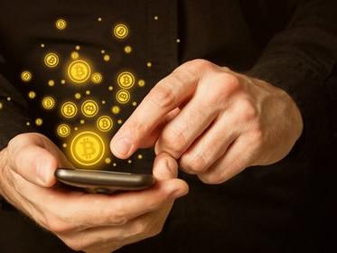 E consigliato investire in bitcoin