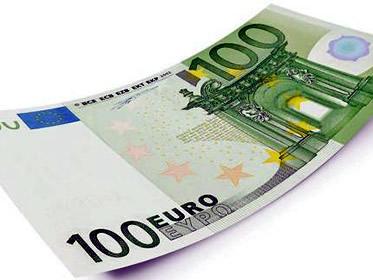 Investire 100 euro nel Forex, consigli pratici