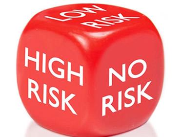 Diventare Trader forex: Come Limitare i Rischi di Perdere Denaro