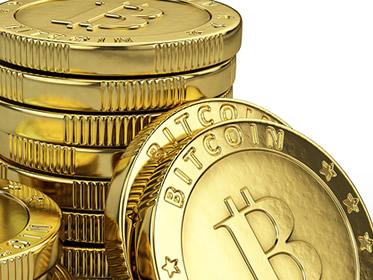 Come Guadagnare Bitcoin gratis, anche in Italiano