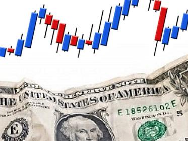 Forex: il Dollaro Rimbalza dopo che la Yellen tiene accese le aspettative di un Rialzo dei Tassi nel 2015