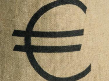 3 Ragioni per cui la Discesa dell'euro si è fermata