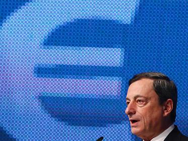 Perché il nuovo QE della BCE non fermerà il rally dell'euro