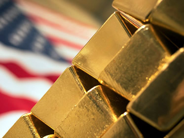 Storia del Forex, dal Gold Standard alla fine degli accordi di Bretton Woods