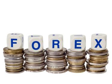Forex: le Migliori Valute per Investire si chiamano Major, i vantaggi