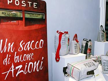 Collocamento di Poste Italiane: quello che c'è da sapere, anche per investire online