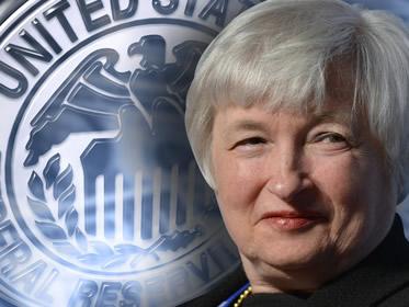 Rialzo dei tassi FED: perché potrebbe accadere ad ottobre, secondo JPMorgan
