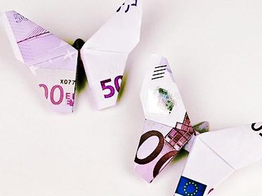 Investire 1000 euro in borsa: 5 appunti per fare trading con le azioni