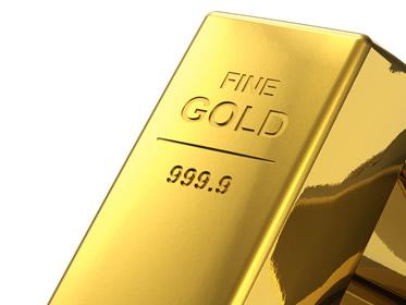 Investire in Oro senza Rischi: i Consigli per Fare Trading