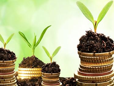 Miglior Conto Deposito 2018: Confronta online e trova i più sicuri