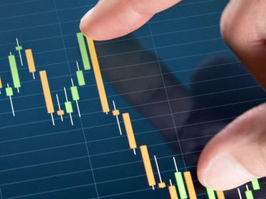 I Rischi di fare trading Forex