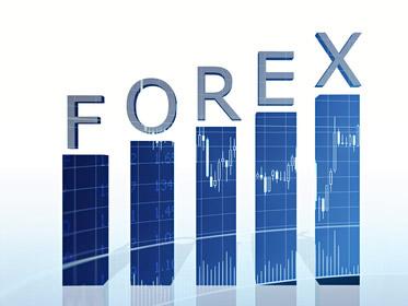 Chi Opera sul Forex? Gli Attori del Mercato delle Valute