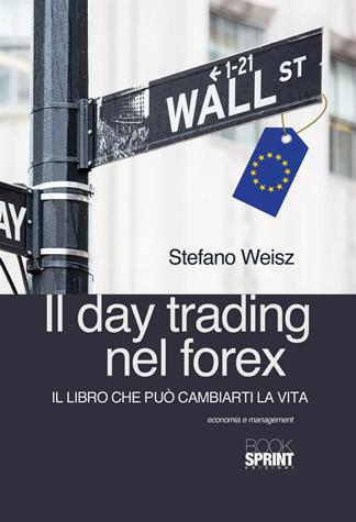 Il-day-trading-nel-forex-guida
