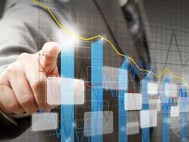 Investimenti Sicuri 2018: cosa scegliere oggi?
