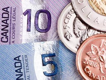 quanto è uno bitcoin in dollari canadesi)