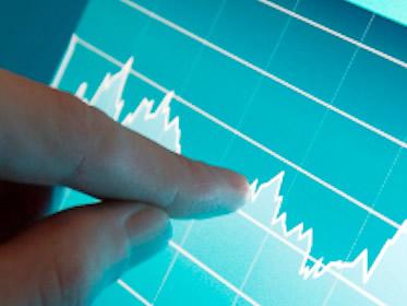 Trucchi forex: segreti per guadagnare con il trading online