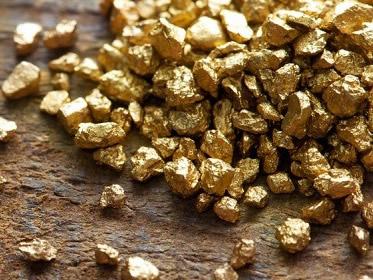 Previsioni future oro, 2018 - 2020: come sarà l'andamento di lungo termine?