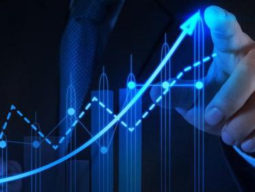 Come combattere la paura nel trading online?