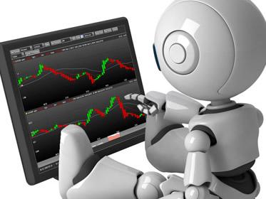Come fare forex trading automatico e guadagnare denaro
