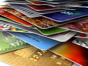 Carta Libretto Postale con IBAN: come funziona, info e costi