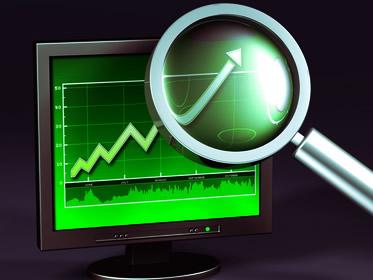 Fineco Trading Online: Opinioni, Recensioni e Giudizi