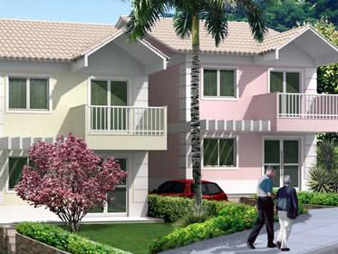 Come Comprare Casa Senza Mutuo Free Come Comprare Casa Senza Aprire