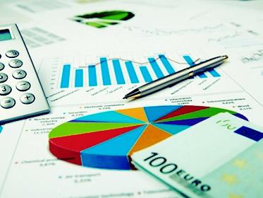 Investire in BTP oggi, conviene? Previsioni e Quotazione