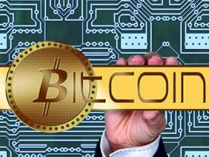 Valore bitcoin in euro