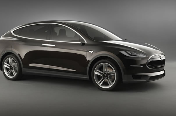 Azioni Tesla Motors: la Model 3 riuscirà a salvare l