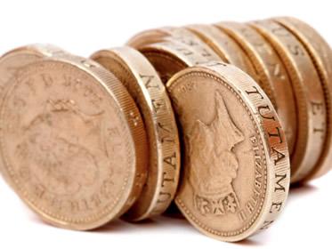 Indicatori Economici per la Sterlina Inglese