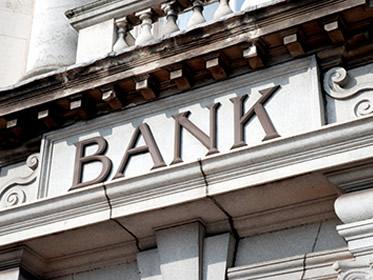 Il Quantitative Easing, cos'è: significato, definizione ed effetti