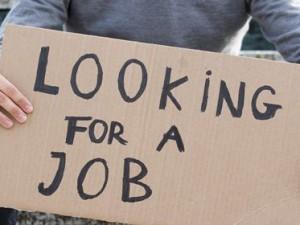 Disoccupazione in USA