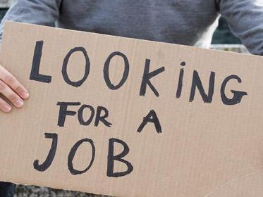 Disoccupazione USA: Aggiornamento 2016