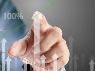 Investire Obbligazioni Estere