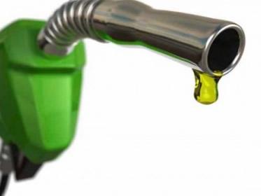 Prezzi Benzina: Aggiornamenti Giugno 2016
