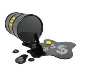 Correlazione tra Dollaro e Petrolio