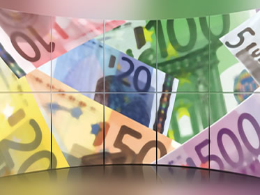 Come pagare online i Contributi Volontari INPS: il sistema PagoPA