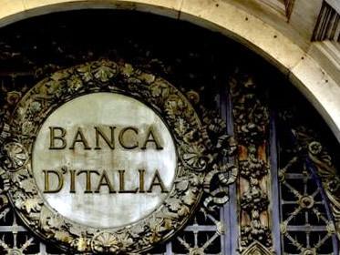 Crisi Bancaria Italiana