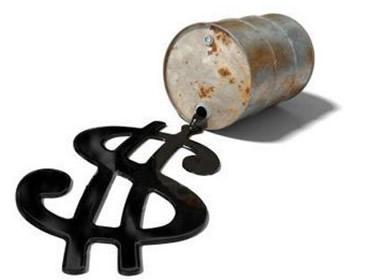 Prezzo Storico Petrolio