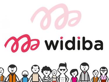 Widiba Recensioni 2019: Opinioni sul Conto Deposito. C